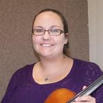 Melissa Davis